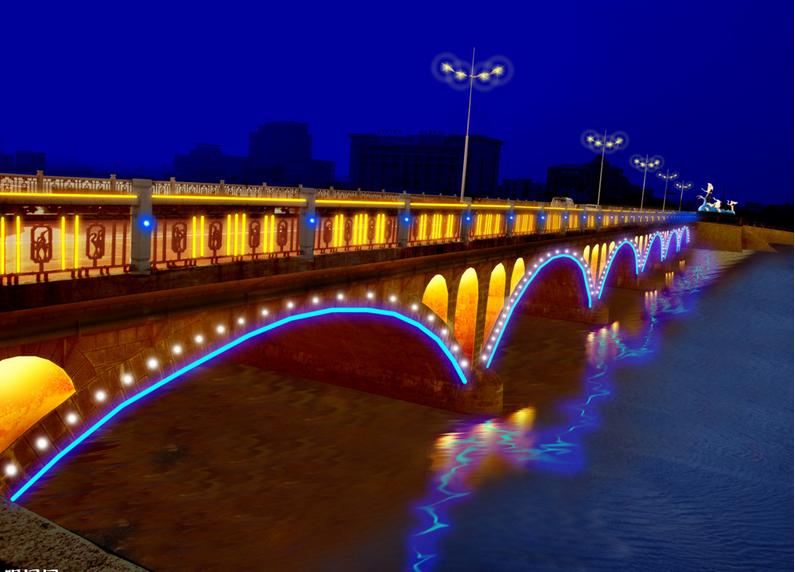 桥梁必威官网登陆官方网站_betway88体育|唯一主页