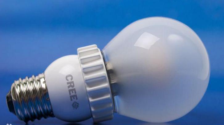 3亿美金!Cree出售LED业务